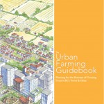urban farming guidelines report cover