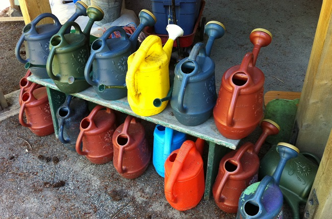 watering cans cropped